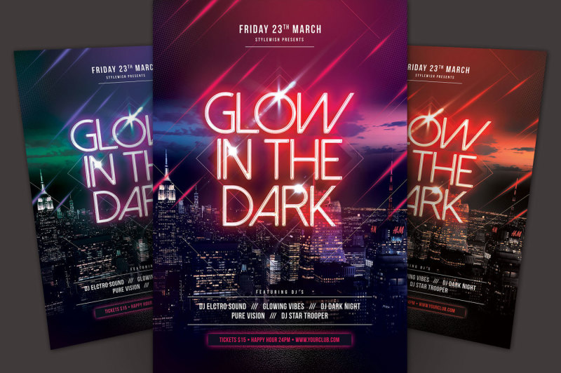 glow-in-the-dark-flyer