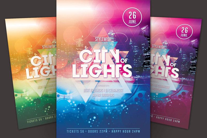city-of-lights-flyer