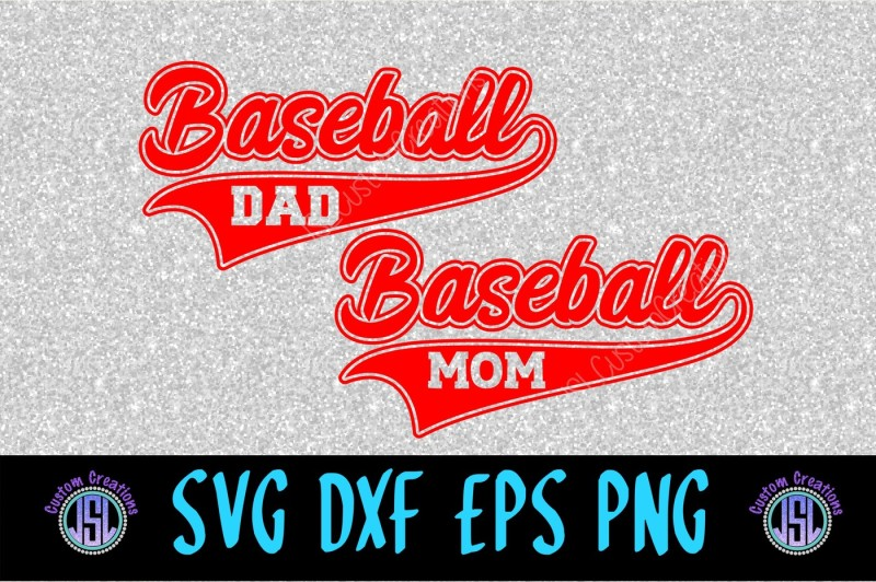 baseball-dad-baseball-mom