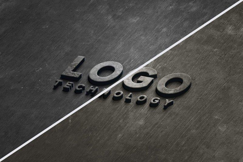 stone-logo-mock-up-realistic