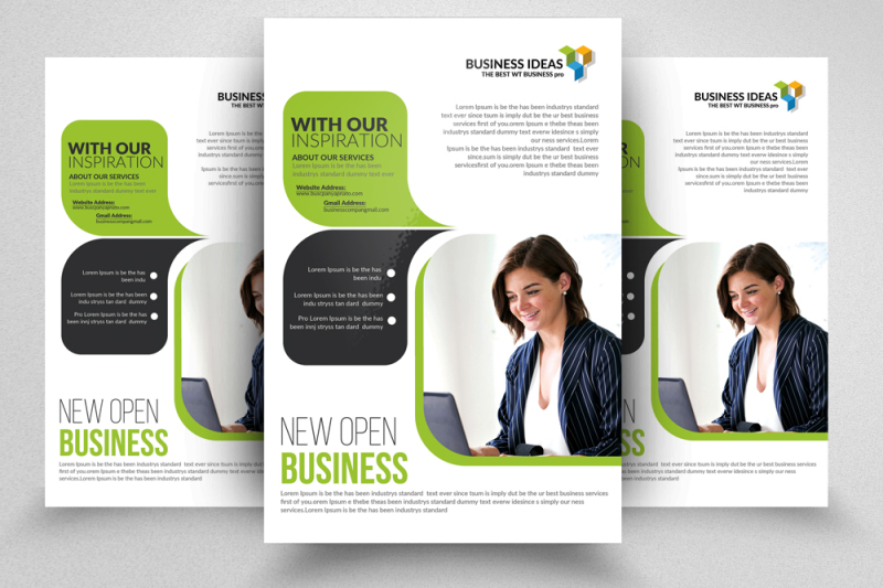 attorney-flyer-business-flyers