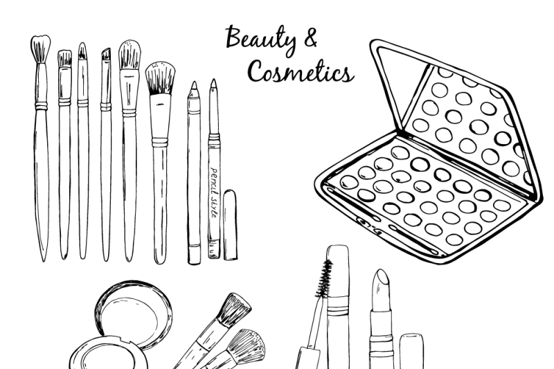 sketch-beauty-and-cosmetics