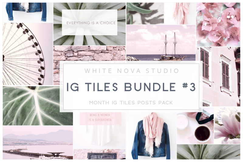 instagram-tiles-bundle-3