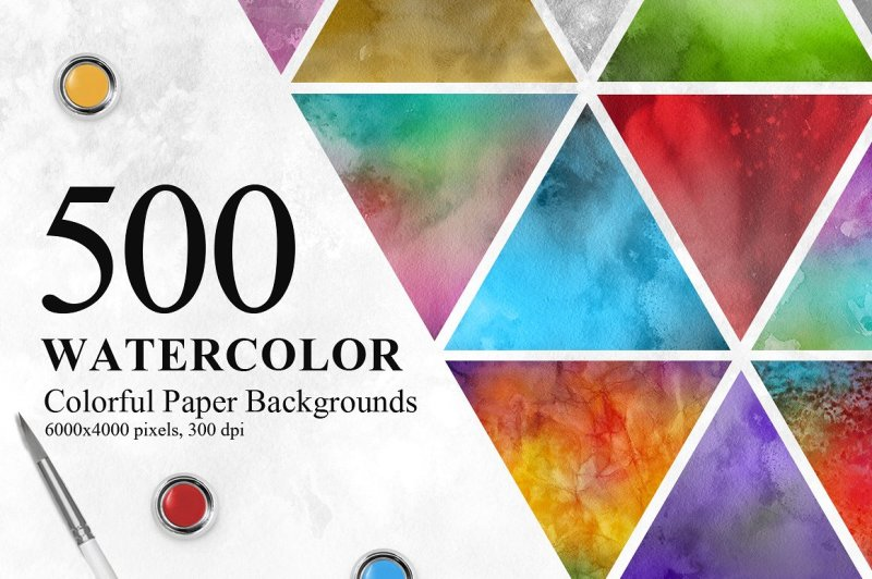 500-watercolor-paper-backgrounds