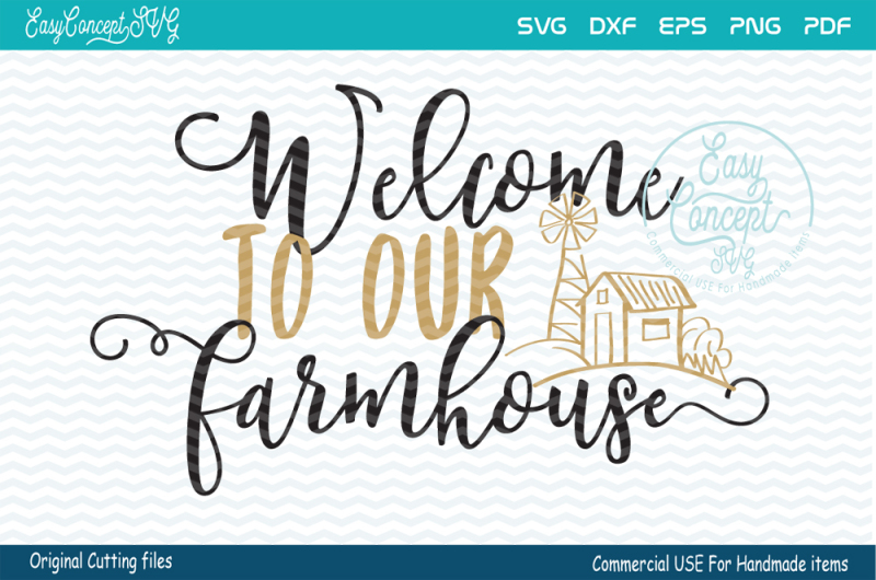 welcome-to-our-farmhouse