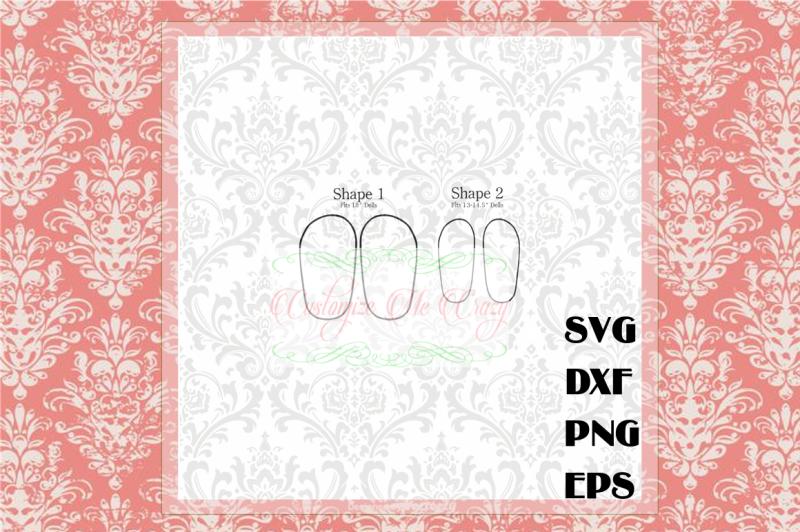 digital-download-shoe-sole-svg-for-18