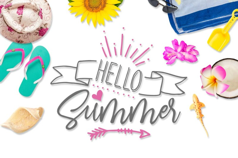 hello-summer-svg-dxf-png-eps