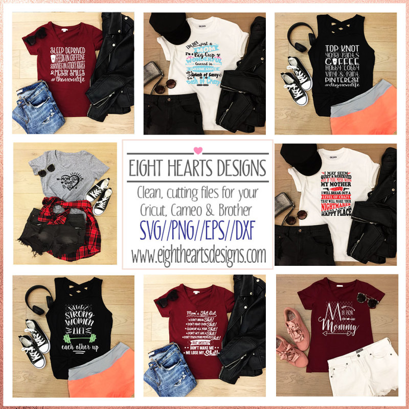 mothers-day-bundle-18-designs