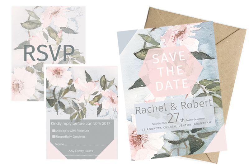 clematis-wedding-stationery