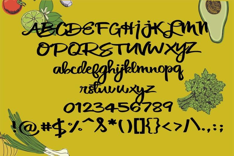 pn-cilantro-leaf