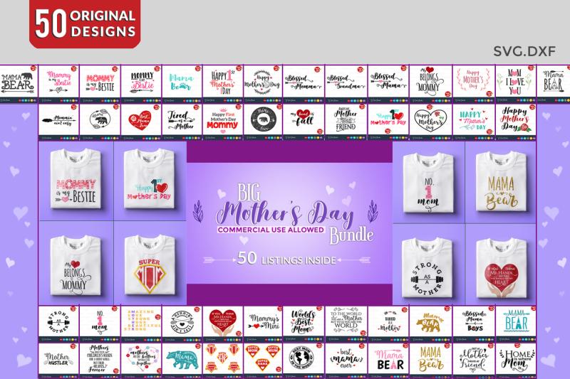 mothers-day-bundle-svg-mothers-day-svg-bundle
