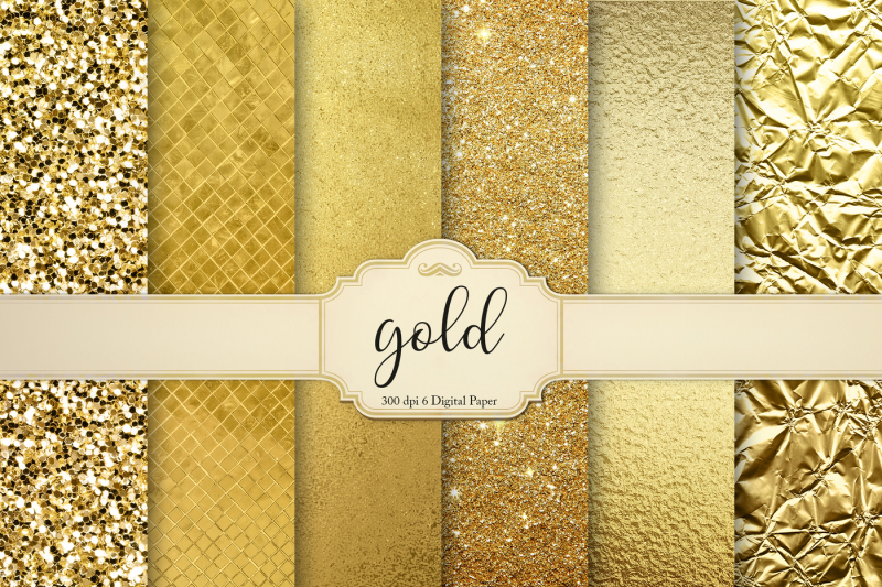 gold-foil-and-glitter-textures