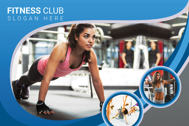 fitness-and-gym-flyer-poster