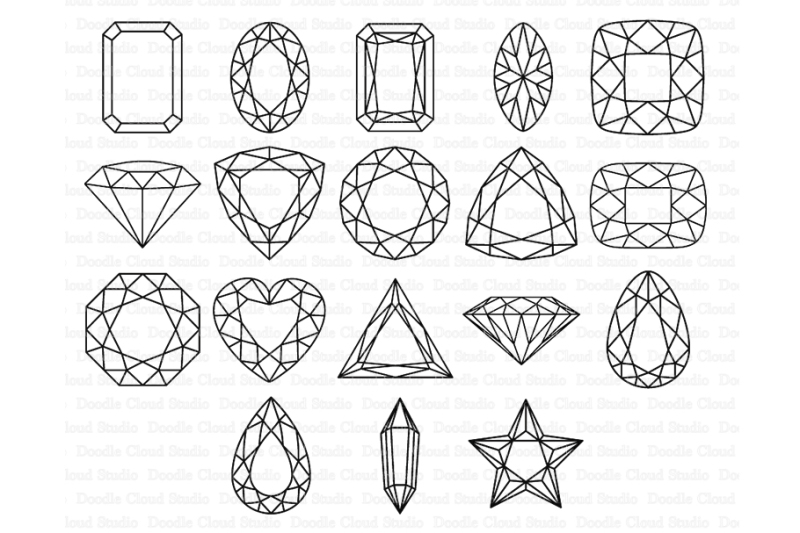 gems-svg-diamond-svg-precious-stone-svg-files
