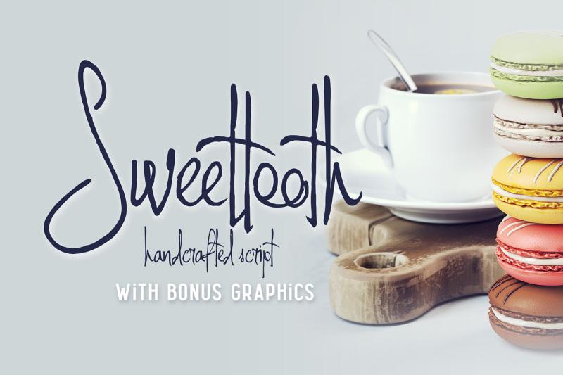 sweettooth-script-and-bonus