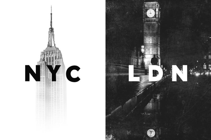 indigo-font-duo-2-fonts