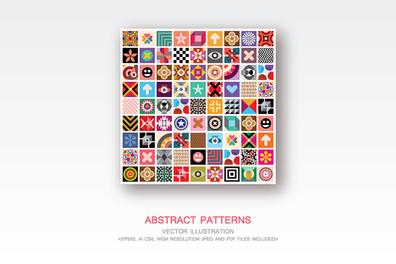 abstract-patterns-abstract-seamless-background