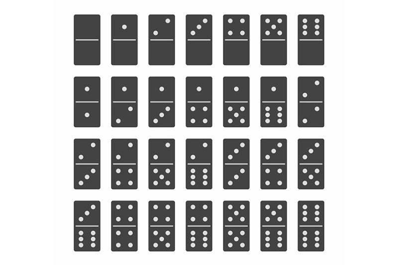 complete-set-of-domino-stones
