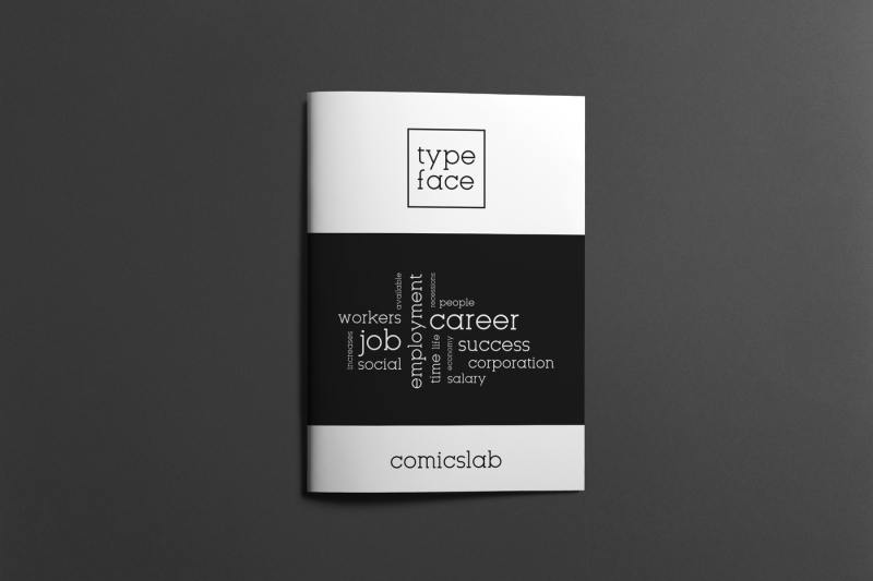 comic-slab-font-classic-sans-type