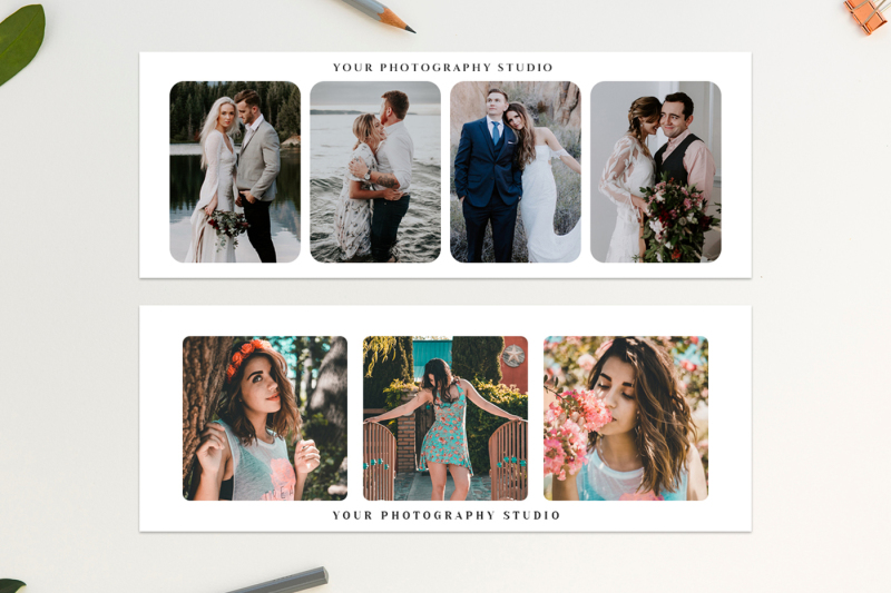 facebook-cover-template-for-wedding-photography-08