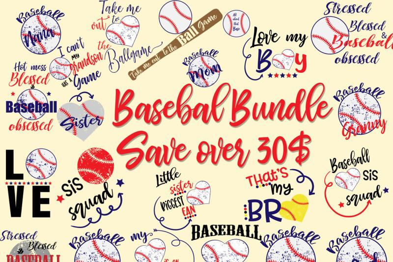 baseball-bundle-svg-basebal-svg