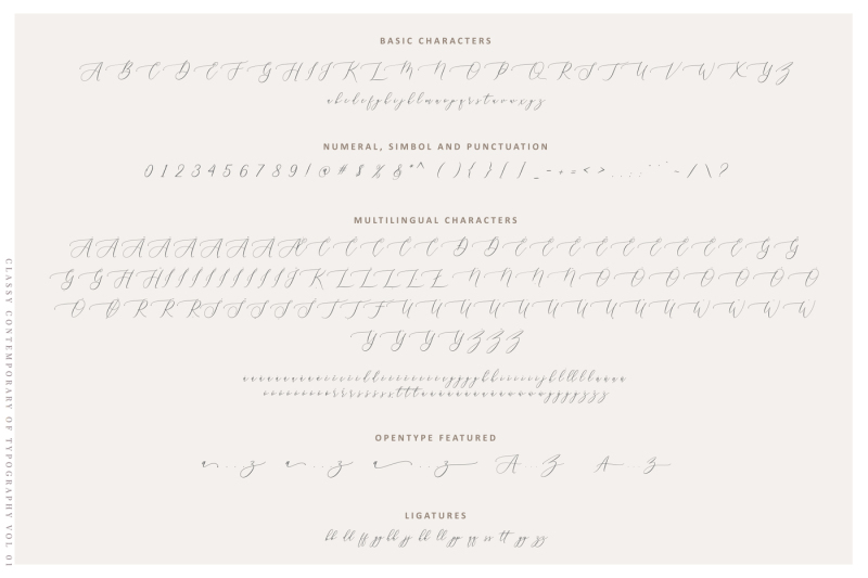 aurellia-classy-fonts