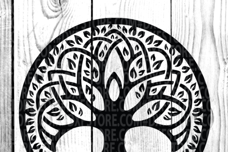 tree-life-of-tree-family-tree-svg-dxf-eps-png-for-cricut-and-sihlouett