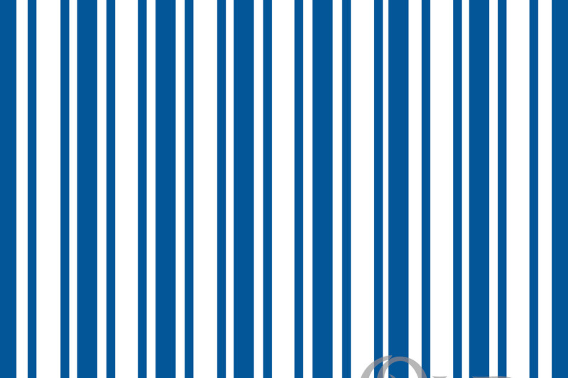 decorative-stripes-digital-paper