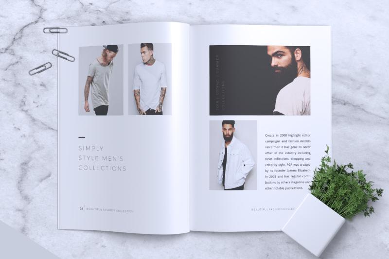 pakean-minimal-lookbook-magazines-fashion