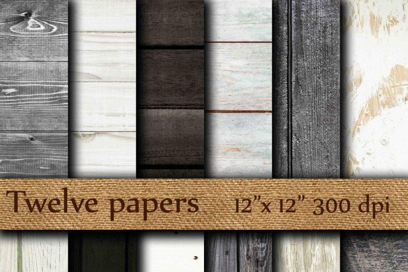 wood-digital-papers