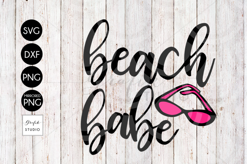 beach-babe-svg-file-dxf-file-png-file