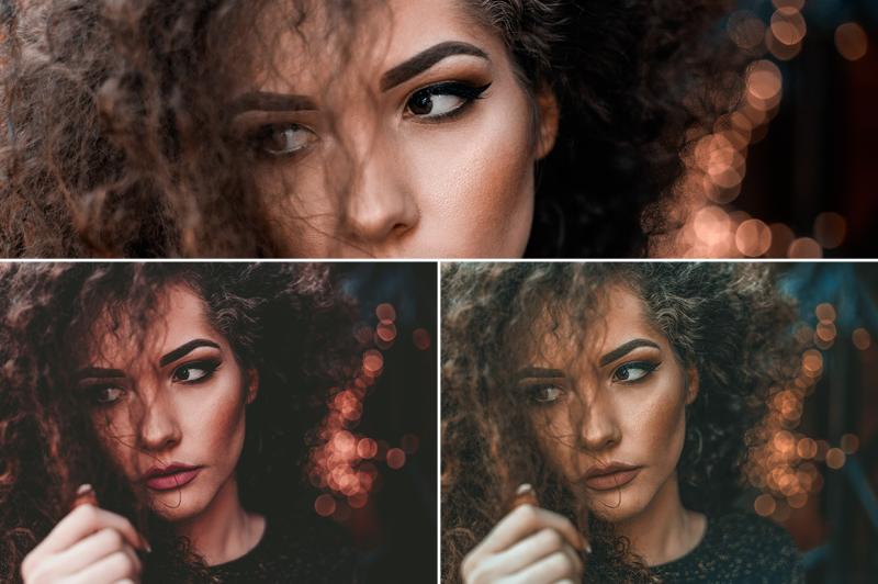 550-portrait-lightroom-presets