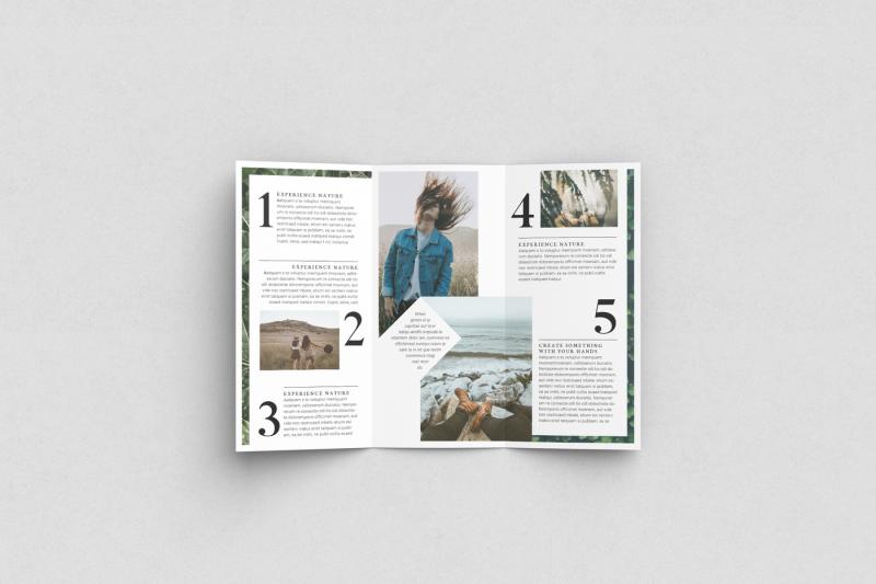trifold-brochure-mockup