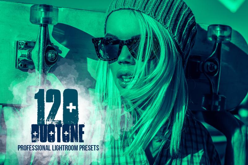 duotone-120-lightroom-presets