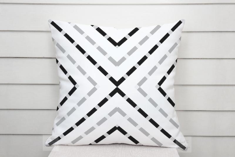 pillow-mockup-nautical-beach-sublimation-cushion-mock-up-psd