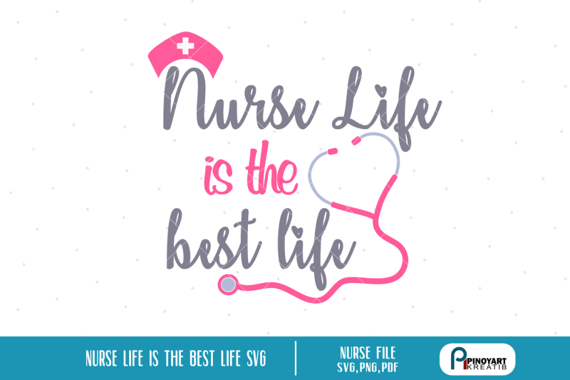 nurse-svg-nurse-svg-file-nurse-clip-art-nursing-svg-nurse-life-svg