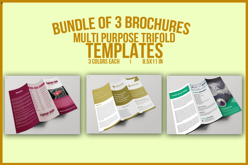 bundle-of-3-multi-purpose-brochure-templates