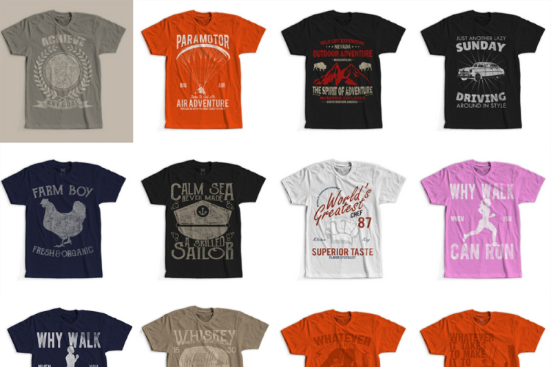 100-retro-vintage-t-shirt-designs