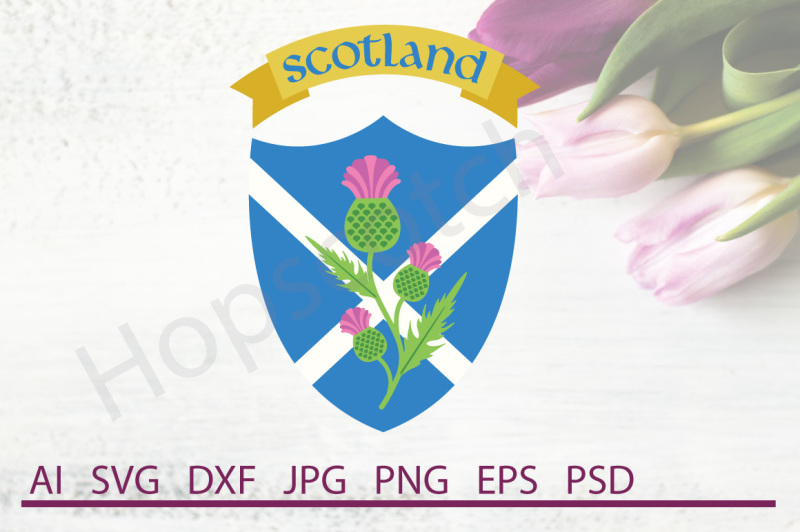 shield-svg-shield-dxf-cuttable-file
