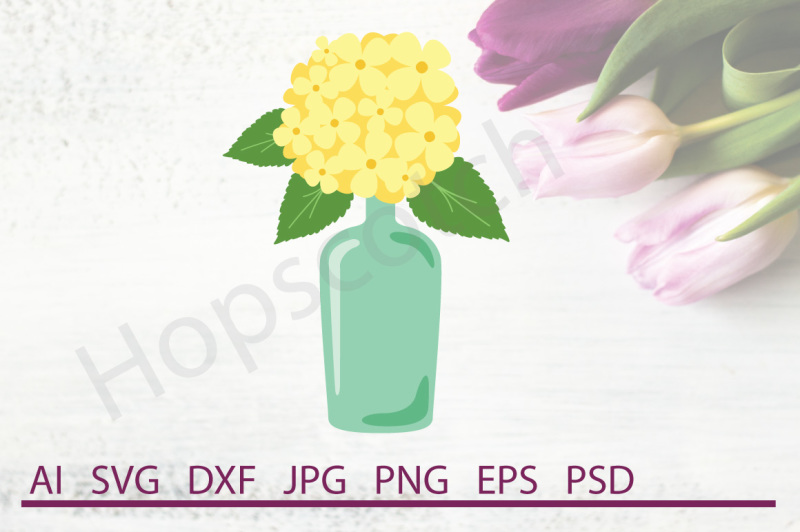 flower-svg-flower-dxf-cuttable-file