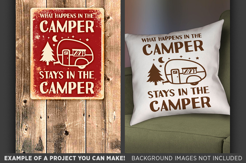 what-happens-in-the-camper-stays-in-the-camper-svg-file-camping-740