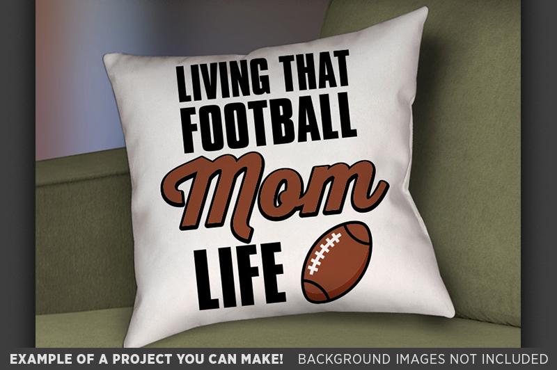 living-that-football-mom-life-svg-football-mom-svg-file-3006
