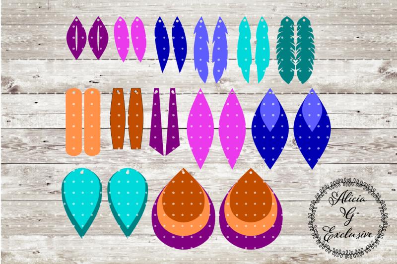 earring-set-2