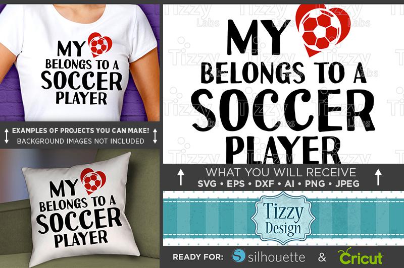 my-heart-belongs-to-a-soccer-player-shirt-svg-soccer-mom-shirt-3017