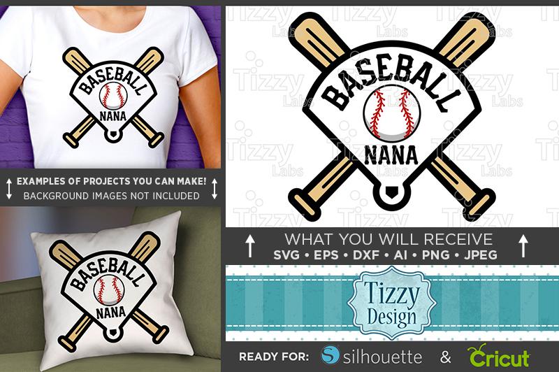 baseball-nana-shirt-baseball-nana-svg-baseball-shirt-svg-3033