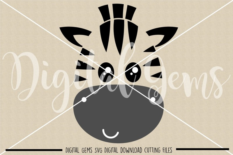 zebra-svg-dxf-eps-png-files