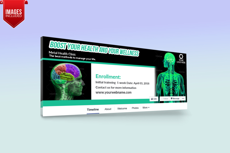 mental-health-clinic-fb-cover