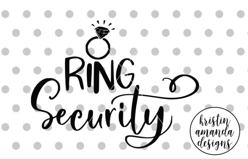 ring-security-wedding-svg-dxf-eps-png-cut-file-cricut-silhouette