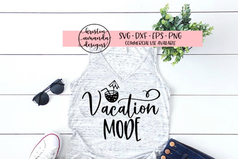 vacation-mode-svg-dxf-eps-png-cut-file-cricut-silhouette
