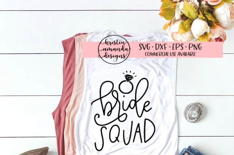 bride-squad-wedding-svg-dxf-eps-png-cut-file-cricut-silhouette